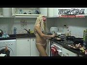 видео порно мульт гриффины человека паука