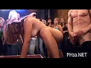 порно длинноволосая с широким тазом
