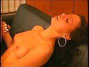 смотреть ролики порнухи с зрелыми
