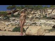 голые после секса дома