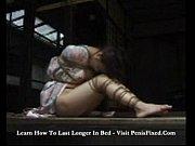 Porno til piger thai massage frederiksberg