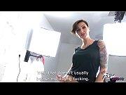 русское видео массаж пизды