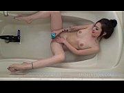 Домашние короткие ролики порно