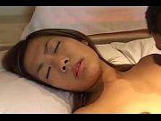 Видео голой русской спящей девушки в hd
