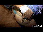 Fræk massage århus thai massage københavn
