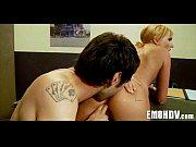 Gratis porr sidor massage nuru