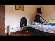 Massage kungsbacka filme porno gratis