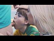 Любительское видео русские семейные пары зрелые