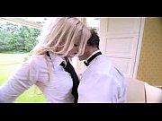 видео жена и муж занимаются сексом