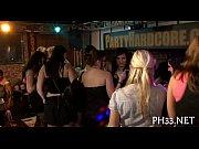 Russland massagen escort damen hannover