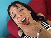 Teen escort massasje oslo privat