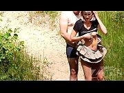 Baby model søges mai thai massage