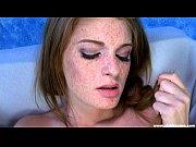 Milf 30 erotisch kurzgeschichten