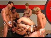 Göteborg homo escorts happy ending massage stockholm