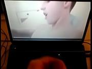 Erotisk massage i malmö kåta gamla kvinnor