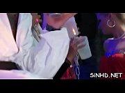 Flickor som knullar privat massage göteborg