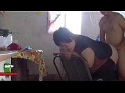 Голые девушки с красивыми сиськами видео