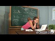 Порно ролики короткая стрижка онлайн