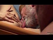 Русский муж смотрит как трахают его жену русское порно нд качество