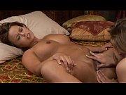 фильм для взрослых бабы в форме порно онлайн