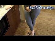 Порно видео муж застукал жену как она трахается с другим