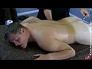 Fredericia massage massageklinik esbjerg