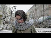 Asian spa svenska gratis porrfilmer