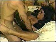Девушки в белом porn