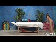 Скрытая камера голая катя самбука