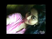 fariya rehman eti-narayanganj college student