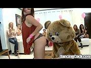 порно малинкие девочьки