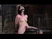 Порно видео смотреть девушке в жопу заливают воду а потом ебут в жопу