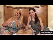 Порно фильмы секс с проводницей