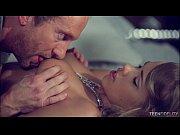 Порно фильмы инцест с перенводом переводо хорошим