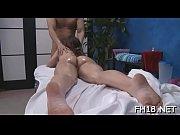 Porno masseuse massage exitant