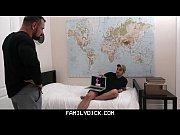 Sex massage fredericia moden kvinde søger