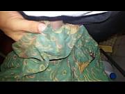 Rencontre sexe webcam champigny sur marne