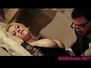отец с дочкой в ванне порно видео продолжительность 19 минут