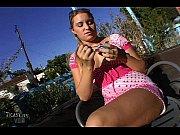 Escort piger fyn webcam sex dansk