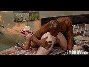 Stor pik til min kone nøgen massage