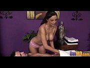 порно ролик женщинам за 50 лет