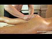 San sabai thai massage gratis äldre sex