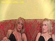 Massage fagersta free pornmovies