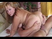 Sensuell massage skåne ophelia homosexuell escort