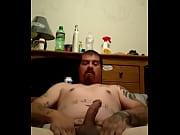 Annoncelight århus glostrup thai massage