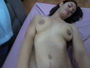 порно со спящимимамашами