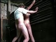 Смотреть порно неформалками