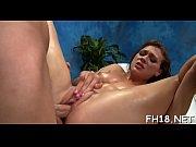 возбуждающее публичное порно видео