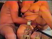 Анджелина джоли порно фото голой