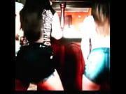 Grattis sex film erotiska tjänster i göteborg